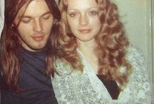 David and Ginger, 1972