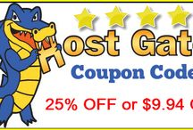 Discount Coupons / Discount Coupons to Save your Money