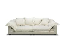 divani / Comfy and beautiful sofas