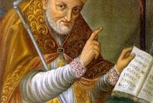 Alphonsus Maria de Liguori