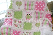quilt bambini
