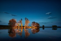 Awesome Landscapes / by dellgirl