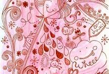 Doodles :D