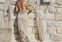 Silvia Amorosino. Knitwear. PreSS16