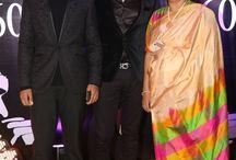 Chiranjeevi 60th Birthday Celebrations / Moviemanthra Celebrities Images in Megastar Chiranjeevi 60th Birthday Celebrations Gallery