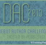Reading Challenges Directory / A directory of Reading Challenges in the book blogging community.
