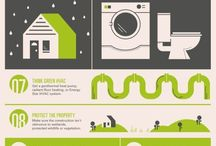 Green home ideas