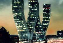 Poland designs