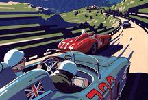 ART - Motorsport