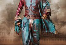 Jai Mahishmati