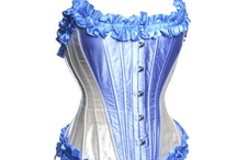 Corset Couture
