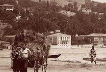 Bebek İstanbul