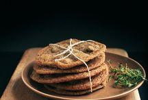 Foodtography / Food photography