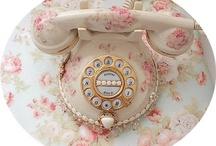 phone!!!!!!!!!!!!