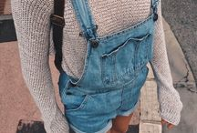 hipstr spring outfit