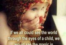 Wereldkinderen