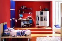 Home Design   Desain Rumah