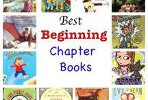 Books for homeschool