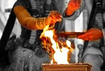 Love marriage spell / Get solution about your love marriage,inter caste love marriage problems. Love marriage spell expert is most talented in solving love marriage problems issues.
