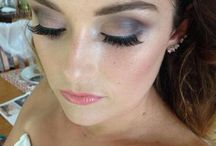 Makeup Month - Best Smokey Eyes Makeup