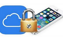 iCloud Unlocker Service for iPhone 6 5s 5c 5 4s 4 Permanently / This is Factory iCloud Unlocker Service via IMEI code to Unlock on your iPhone 6 5s 5c 5 4s 4 and iPad the iCloud Lock permanently