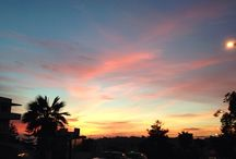 Algarve / The most famous secret in the Universe!