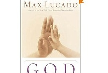 Books to read / I love a good Read  / by Candi Elrod