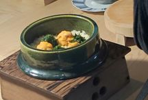 Japanese Food / 和食カテゴリ。寿司、天ぷら、焼き鳥、鰻、そばなど。 wasyoku,sushi,tenpura,yakitori,unagi,soba
