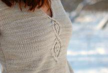 Вязание спицами - кажд.день