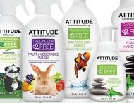 Curatenie bio / Nimic nu este mai ilogic decât a curăţa casa, cu produse toxice. Noi promovăm consumul responsabil prin oferirea de produse de înaltă performanță care să minimizeze impactul asupra sănătății și mediului înconjurător.
