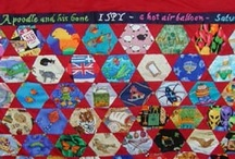 I Spy Quilts