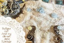 B'sue Boutiques Work Table Wednesday /   Every Wednesday members of the B'sue Boutiques Creative Group will show our worktables.  We're sharing new ideas, works in progress, new orders just received from http://www.bsueboutiques.com or things they have just finished.   As much as possible, B'sue will be sharing the photos here and in a Wednesday evening newsletter.   Be sure to check out the NEW B'sue Boutiques at http://www.bsueboutiques.com and join us at https://www.facebook.com/groups/bsueboutiquescreativegroup/