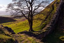 Landscapse and beautiful places