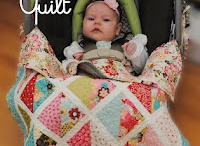 Quilts / by Erin N