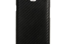 Samsung Galaxy S III Carbon Covers