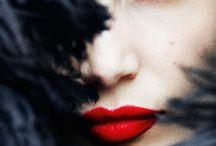 Lip Beauty / by CrossDresser Society