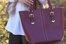 bolsos ideas
