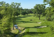 """Top 100 Golf Courses / This is a collection of photographs from some of the """"Top 100 Golf Courses"""" I have photographed"""