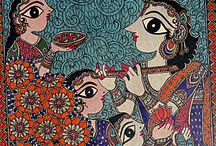 textiles INdIa