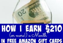 Earn From Home / Great earn from home ideas.  From making money by using apps to working full time from to pay the bills.   Online Jobs.  Work at Home Jobs.  Writing Jobs.  Finding a Job.