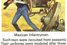 19TH -MEXICAN REVOLUTION