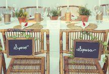 Detalhes / #casarnolitoral #casamento #referencias #decoracaodecasamento #casamentonapraia #casarnapraia #noiva #noiva2017 #noiva2018 #noivo #beachwedding #weddings #wedding #weddingday #weddindideias #weddinginspirations #locacaodemobiliario #naturezalounge #casar #sounoiva #voucasar