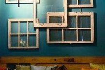 Ablakok/Windows