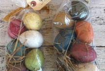 CELEBRATE | easter / Ideas to inspire your Easter celebrating #Easter #spring #April