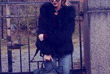 Fashion, Fashion, Fashion!