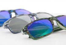 Sunglasses / Sunglassess Collection 2014