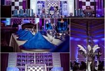 my future wedding<3 / by Katie Roach