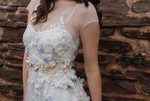 kina düğün elbiseleri