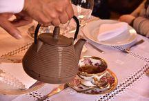 Servcios de Té / Tenemos el mejor servicio de #té para hacer de tus #eventos un momento inolvidable. Cumpleaños, eventos corporativos, tardes de degustaciones con amigos y celebraciones en general. Hacé tu reserva escribiéndonos a gerencia@villavicuna.com.ar ó llamandonos al (0387) 4321579