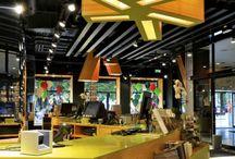 Ruang Retail